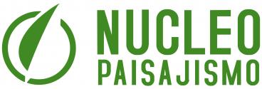 Nucleo Paisajismo S.A. Logo